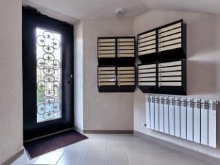 Продажа квартир: 1-комнатная квартира, Краснодар, ул. им Михаила Власова, 50, фото 1