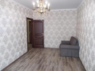 Продажа квартир: 3-комнатная квартира, Краснодар, Красная ул., 176, фото 1