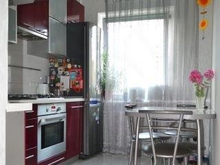 Продажа квартир: 3-комнатная квартира, Калининград, ул. Генерала Челнокова, 14, фото 1