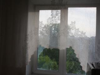 Продажа квартир: 3-комнатная квартира, Новосибирск, ул. Невельского, 71, фото 1