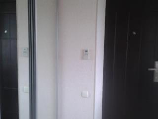 Продажа квартир: 1-комнатная квартира, Краснодар, Одесская ул., фото 1