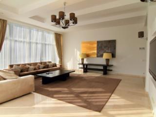 Продажа квартир: 2-комнатная квартира, Краснодарский край, Сочи, Прозрачная ул., фото 1