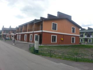 Продажа таунхауса Московская область, Ногинский р-н, Старая Купавна, фото 1