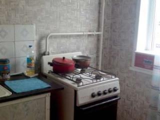 Продажа квартир: 4-комнатная квартира, Красноярск, ул. Воронова, 11, фото 1