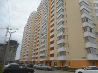 Продажа квартир: 2-комнатная квартира, Краснодар, ул. им Лавочкина, 27, фото 1