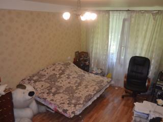 Продажа квартир: 1-комнатная квартира, Санкт-Петербург, ул. Козлова, 19, фото 1
