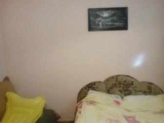 Продажа квартир: 1-комнатная квартира, республика Крым, Ялта, пгт. Кореиз, Южная ул., фото 1