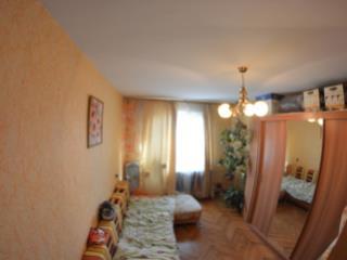 Купить квартиру по адресу: Черкесск г ул Магазинная 30