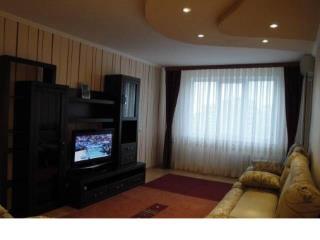 Снять квартиру по адресу: Чита г ул Журавлева 74
