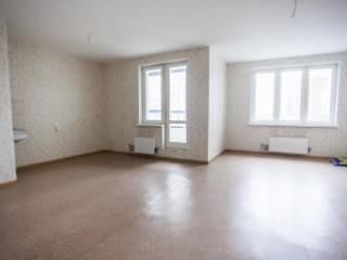 Продажа квартир: 4-комнатная квартира, Красноярск, ул. Батурина, 40, фото 1