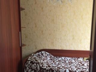 Продажа квартир: 3-комнатная квартира, Саратов, Новоузенская ул., 151, фото 1