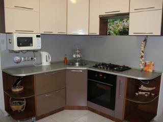 Продажа квартир: 1-комнатная квартира, Ставропольский край, Михайловск, ул. Ленина, 167, фото 1