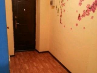 Снять квартиру по адресу: Благовещенск г ул Шимановского 150