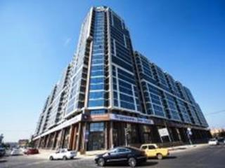 Продажа квартир: 1-комнатная квартира, Краснодар, ул. им Буденного, 129, фото 1