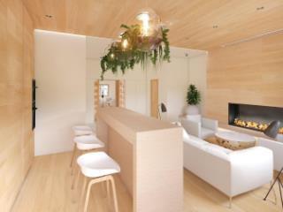 Продажа квартир: 1-комнатная квартира, Краснодарский край, Сочи, Учительская ул., 7, фото 1