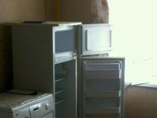 Снять 1 комнатную квартиру по адресу: Саратов г ул Вольская 93