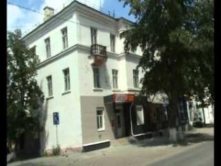 Продажа комнаты: 3-комнатная квартира, Челябинская область, Касли, ул. Лобашова, 144, фото 1