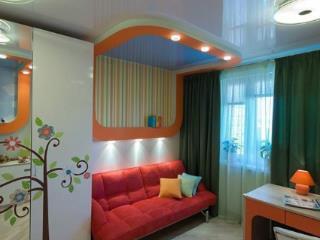 Продажа квартир: 3-комнатная квартира, Краснодарский край, Сочи, Курортный пр-кт, 108/45, фото 1