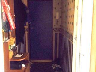 Продажа квартир: 3-комнатная квартира, Кемерово, б-р Строителей, 25, фото 1