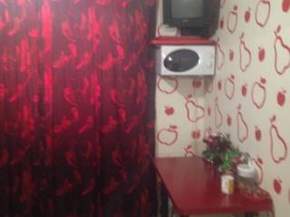 Продажа квартир: 6-комнатная квартира, Краснодар, ул. им Прокофьева С.С., 17, фото 1