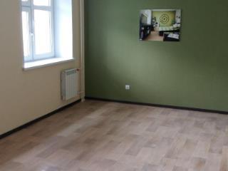 Продажа квартир: 2-комнатная квартира, Красноярск, Краснодарская ул., 8, фото 1