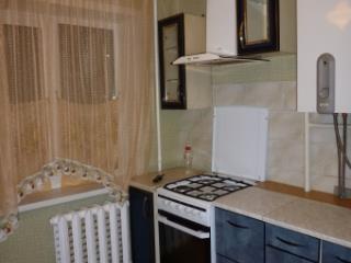 Снять 1 комнатную квартиру по адресу: Тула г ул Бундурина 34