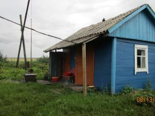 Продажа домов в увало-ядрино