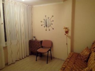 Продажа квартир: 2-комнатная квартира, Краснодарский край, Сочи, Донская ул., 35, фото 1