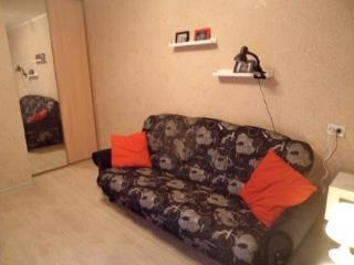 Снять комнату по адресу: Самара г ул Волгина 120