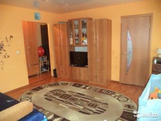 Продажа квартир: 3-комнатная квартира, Челябинская область, Миасс, Уральская ул., 86, фото 1