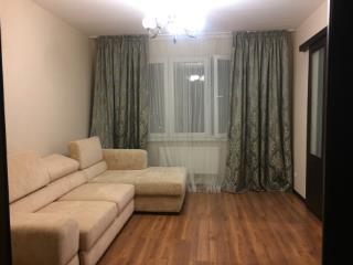 Продажа квартир: 2-комнатная квартира, Московская область, Реутов, ул. Академика Челомея, 7, фото 1