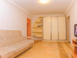Аренда квартир: 3-комнатная квартира, Самарская область, Сызрань, Интернациональная ул., 151, фото 1