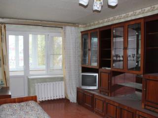 Купить квартиру в таганроге колхозный пер