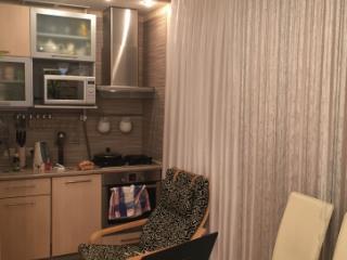 Продажа квартир: 3-комнатная квартира, Краснодар, ул. им Селезнева, 126, фото 1