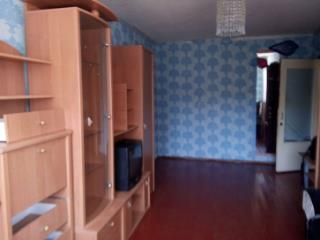 Продажа комнаты: 3-комнатная квартира, Архангельская область, Северодвинск, ул. Советских Космонавтов, 14, фото 1