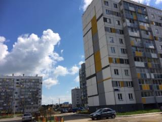 Продажа квартир: 1-комнатная квартира, Челябинск, ул. Конструктора Духова, 5, фото 1