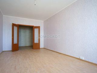 Продажа квартир: 4-комнатная квартира, Москва, ул. Нововатутинская 5-я (п Десеновское), фото 1