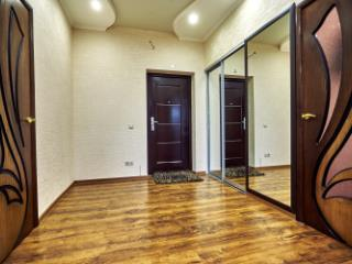 Продажа квартир: 3-комнатная квартира, Краснодар, ул. им Ковалева, фото 1
