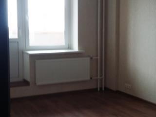 Продажа квартир: 1-комнатная квартира, Московская область, Щелково, ул. 8 Марта, 29, фото 1