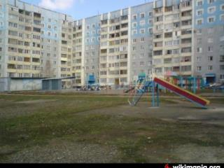 Продажа квартир: 4-комнатная квартира, Оренбург, ул. 70-летия ВЛКСМ, 12, фото 1