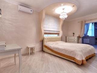 Продажа квартир: 3-комнатная квартира, Красноярск, ул. Монтажников, фото 1