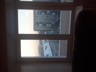 Продажа квартир: 1-комнатная квартира, Томск, ул. Котовского, 3, фото 1