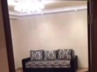 Купить 2 комнатную квартиру по адресу: Черкесск г ул Крупской 86