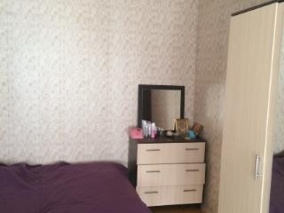 Продажа квартир: 1-комнатная квартира, Москва, Болотниковская ул., 45к3, фото 1