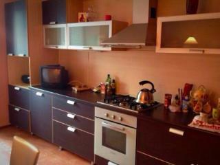 Снять квартиру по адресу: Тверь г ул Коробкова 21
