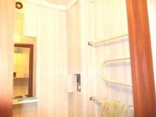 Продажа квартир: 1-комнатная квартира, Кемерово, пр-кт Ленина, 128, фото 1