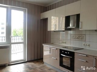 Продажа квартир: 2-комнатная квартира, Калининград, Орудийная ул., 30, фото 1