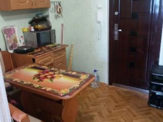 Купить комнату по адресу: Пермь г пр-кт Декабристов 6