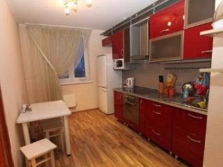 Снять квартиру по адресу: Ставрополь г ул 45 Параллель 22к6