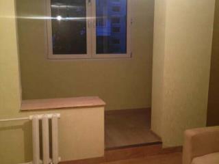 Продажа квартир: 1-комнатная квартира, Краснодар, ул. им Тургенева, 122, фото 1